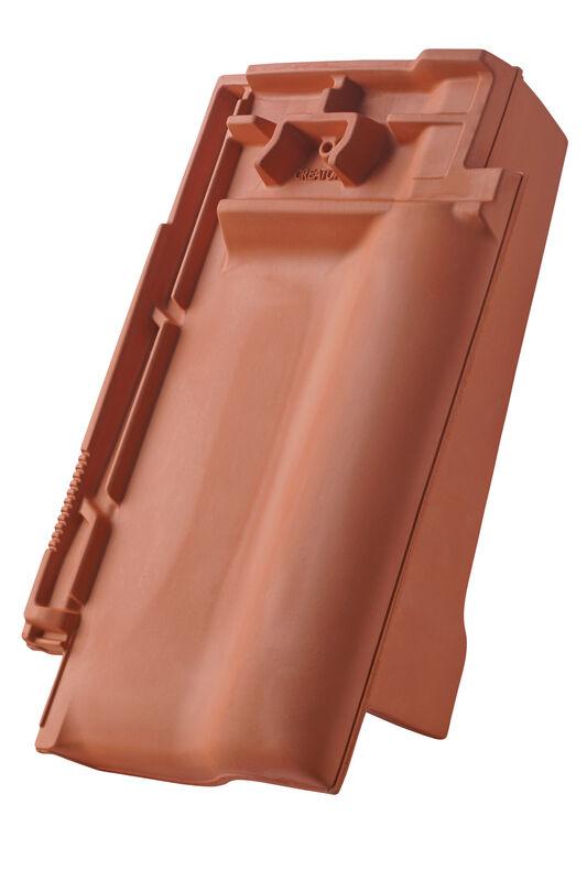 MZ3 slemenski priključni zračnik krajnik desna