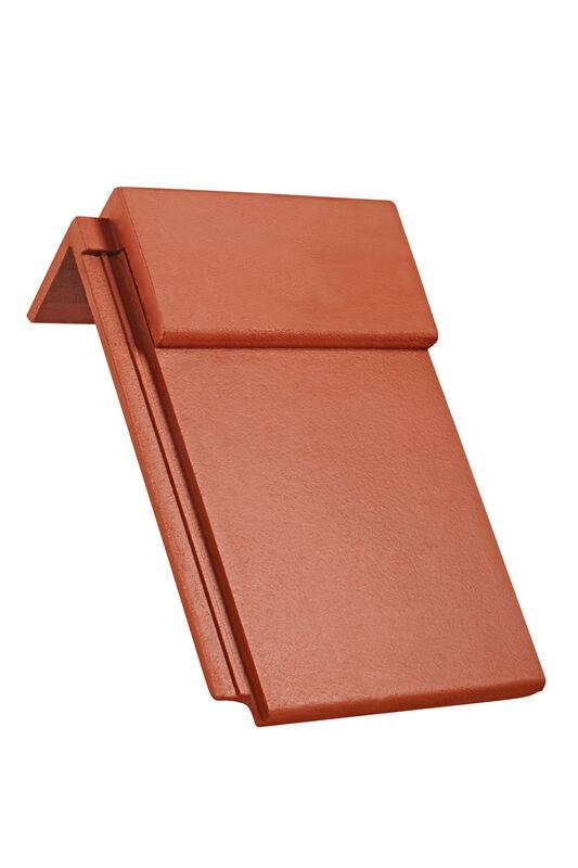 KAP betonski strešniki za enokapno streho