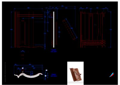 PRO_CAD_VER_GRUNDELE_Laufrost_#SALL_#ADL_#V1.pdf