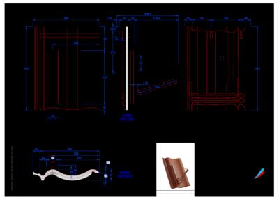 PRO_CAD_VER_GRUNDELE_Gitter_#SALL_#ADL_#V1.pdf
