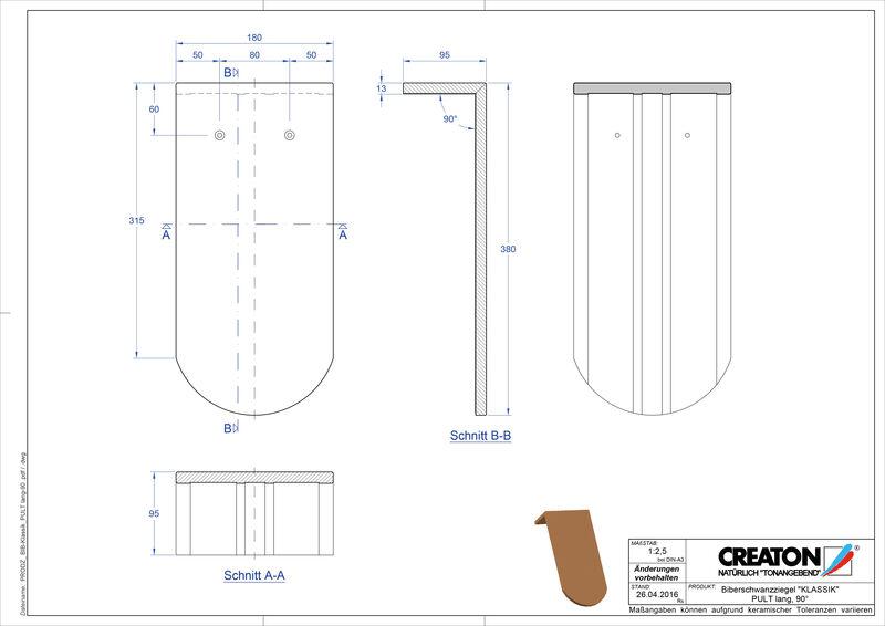 CAD datoteka izdelka KAPSTADT okrogla oblika RUND-PULT-lang