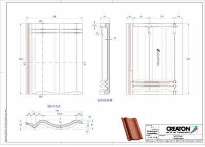 PRO_CAD_VER_FLA_Flaechenstein_#SALL_#AIN_#V1-800x575.jpg
