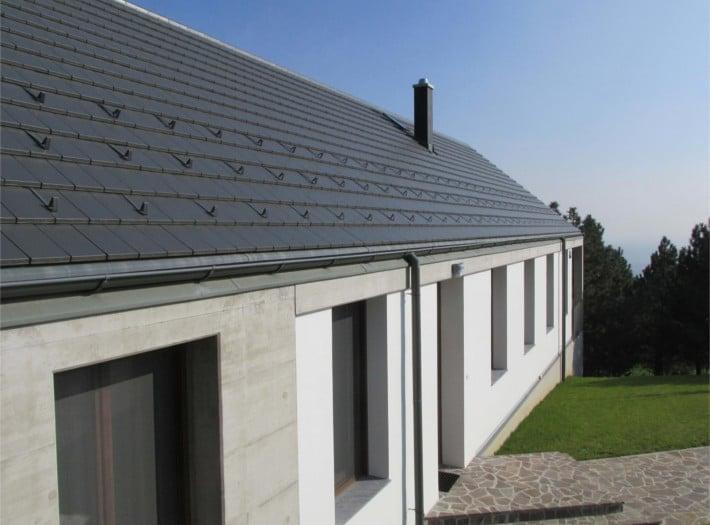 Arhitekturni stili in smeri