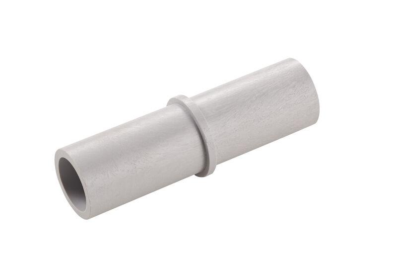 Sklopna enota za cev Ø 32 mm