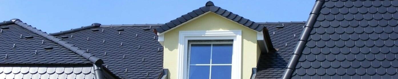 Moja streha