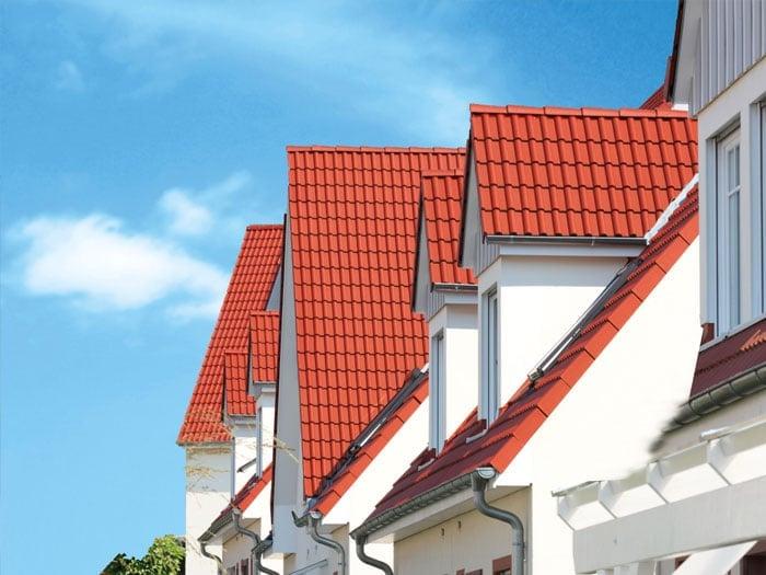 Učinkovitost stroškov za stanovanjske zgradbe in hiše